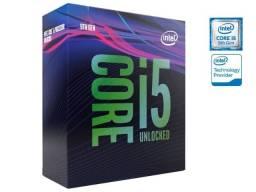 Processador core i5 intel (65042-5)