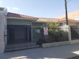 LOCAÇÃO | Casa, com 2 quartos em PQ DAS LARANJEIRAS, MARINGÁ