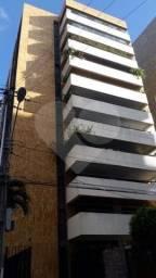 Apartamento à venda com 4 dormitórios em Meireles, Fortaleza cod:31-IM254951