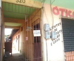Vende-se vila localizada na Pratinha