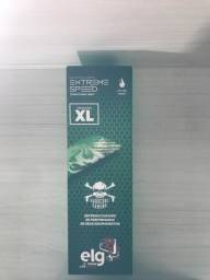 MousePad Elg XL