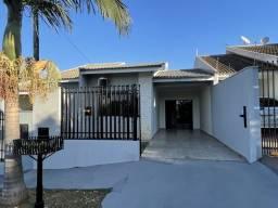 Casa para alugar com 3 dormitórios em Jardim monte rei, Maringa cod:03754.004