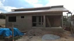 pedreiro e azulejista telhados