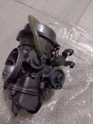 Carburador Falcon 400