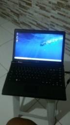 Notebook LG