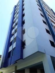 Apartamento à venda com 3 dormitórios em Dionisio torres, Fortaleza cod:31-IM471906