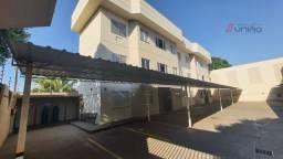 Apartamento Studio em Parque Vitória Régia - Umuarama