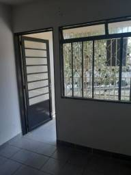 Apartamento Ana Paula 150 Mil Venda