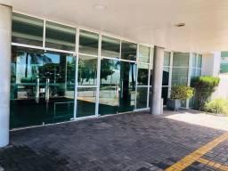 O SEU apartamemto Beira Mar em MANAIRA / NADCLAUDIO