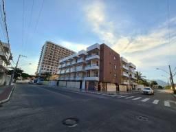 Apartamento com 2 quartos a venda,73m² por 265.000.00 - Praia do Morro - Guarapari - ES