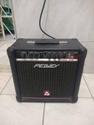 Amp Peavey Rage 158