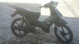 Moto Phoenix mais