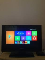 Tv LCD Samsung 29?