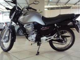 Honda cg 160 start 0km 2021