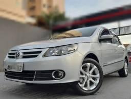 VW Voyage Comfortline 1.6 Impecável !