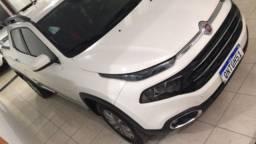 Fiat Toro 2018 impecável