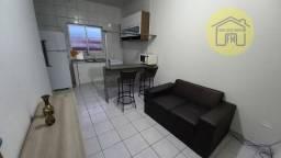 Apartamento-mobiliado-para-Aluguel-em-Casa-Caiada-Olinda-PE