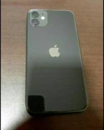 iPhone 11 64 muito bem conservado