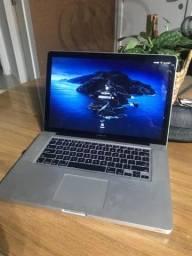 MacBook PRO 11/12