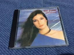 Zizi Possi - Asa Morena (1982)
