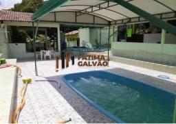 Casa condomínio ecológico em Benevides