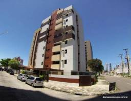 Apartamento no Bairro de Manaíra - 03 quartos
