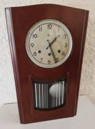 Relógio Silco Relíquia