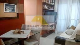 (JC30086) Apartamento em condomínio fechado segurança 24hs