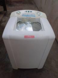 Máquina de lavar Electrolux 9 kg