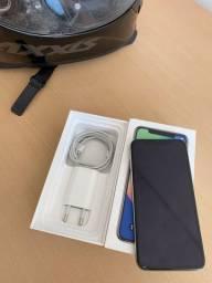 iPhone 7plus 256gb gold