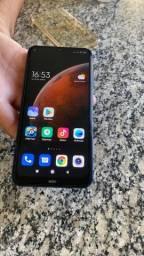 Xiaomi Redmi 8 Azul