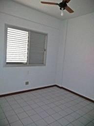 Apartamento para alugar com 3 dormitórios em Maracana, Uberlândia cod:L10073