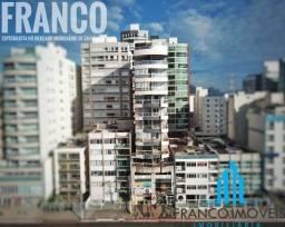 Apartamento com 3 quartos a venda,180m² por 500.000.00-Praia do Morro- Guarapari-ES