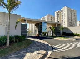 Apartamento Portal das Mangabeiras - tudo pronto ¨Apto completo ¨