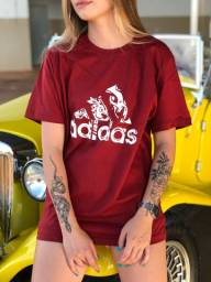 Camisetas Surf/Skate