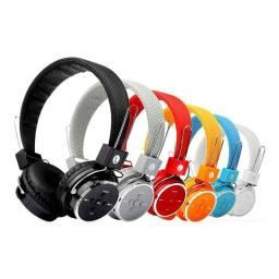 Headphone B-05