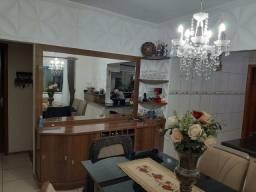 Casa Residencial Vila Castelar