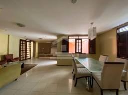 TR(LL)76584 Casa em Condomínio no Cambeba - 138m² - Móveis Projetados