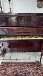 Piano -marca Brasil