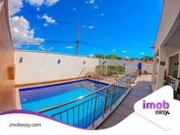 Villa Riviera Del Sol casa 3 quartos (parque das laranjeiras)