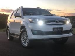 Toyota - SW4 SRV 3.0 2015