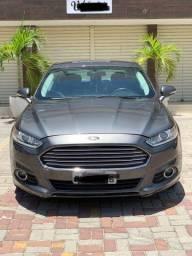 Vendo Ford Fusion 2016