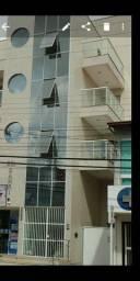 Aluga-se Apartamento Aracruz - *