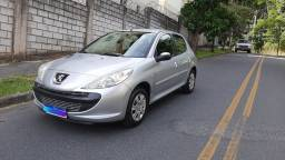 Peugeot 1.4 xr completo