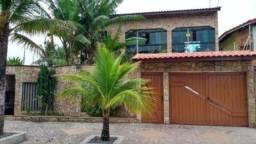 Casa na praia com piscina e 4 dormitórios em Itanhaém-SP | 5335-PC