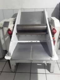 Cilindro panificação 600 mm trator