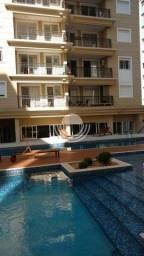 Apartamento para alugar com 1 dormitórios em Cambui, Campinas cod:AP006786