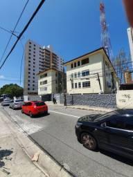 Vendo apartamento na Aldeota