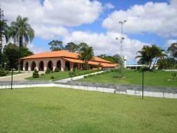 GK- Imóveis em Rio Grande do Sul
