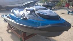 Jet ski Sea doo gtx 170 2021